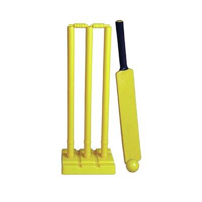 Kwik Cricket Set by 360Athletics