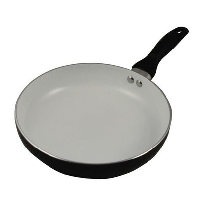 Nonstick Fry Pan by Concord