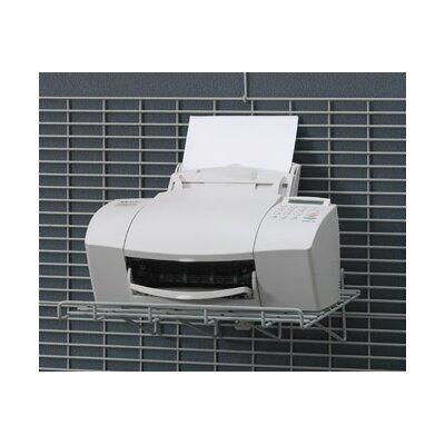 Fax/Printer 17.5