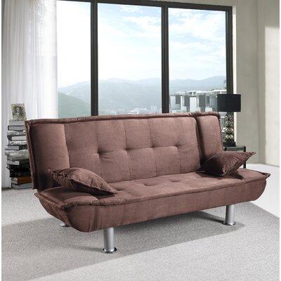 Sleeper Sofa by Glory Furniture