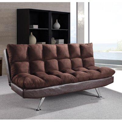 Glory Furniture G14 Sleeper Sofa