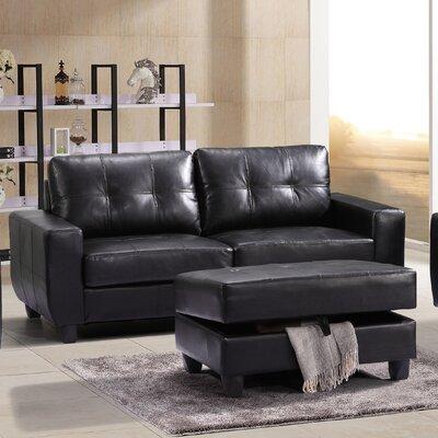Glory Furniture G20 Sofa