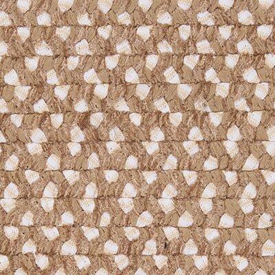 Colonial Mills Blokburst Natural Wonder Sample Swatch