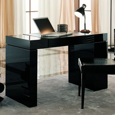 Rossetto USA Nightfly Dressing Table
