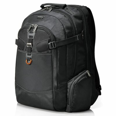 Titan Checkpoint Friendly Laptop Backpack by Everki