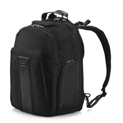 Versa Premium Laptop Backpack by Everki