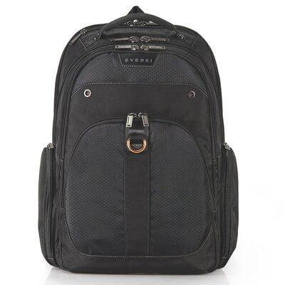 Atlas Laptop Backpack by Everki