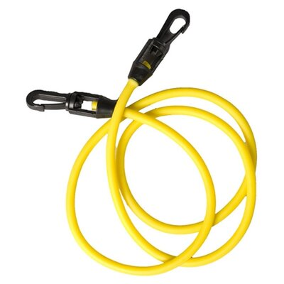 J Fit Light Exercise Resistance Tubing