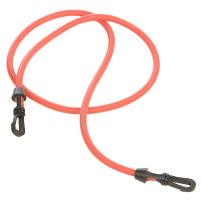 J Fit Heavy Exercise Resistance Tubing