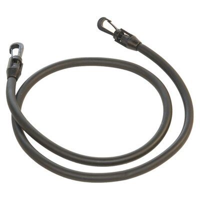 J Fit XX-Heavy Exercise Resistance Tubing