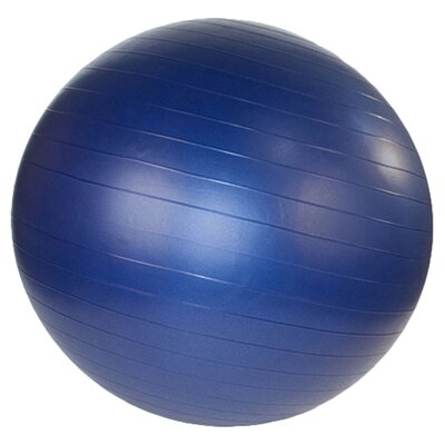"""J Fit 22"""" Stability Exercise Ball"""