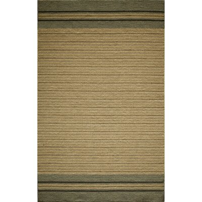 Marquis Brown Area Rug by Momeni
