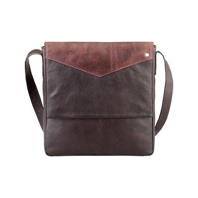 Kurt Sling Bag by Scully
