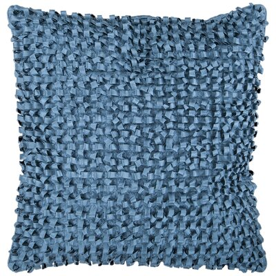 Decorative Throw Pillow by Surya