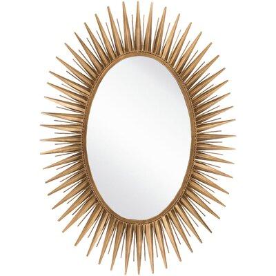 Surya Decorative Mirror