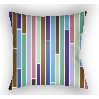 Moderne Throw Pillow by Surya