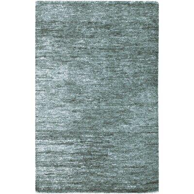 marley turquoise charcoal gray area rug wayfair. Black Bedroom Furniture Sets. Home Design Ideas