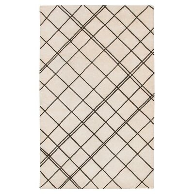 Surya Studio Beige/Brown Rug
