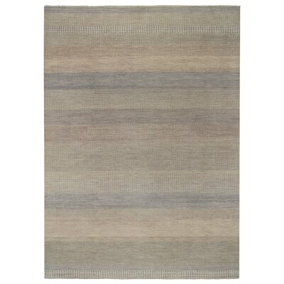Capel Rugs Alameda Light Beige Area Rug