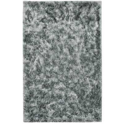 Paradise Soft Blue Rug by Dynamic Rugs