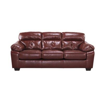 Benchcraft GNT6060 Sofa