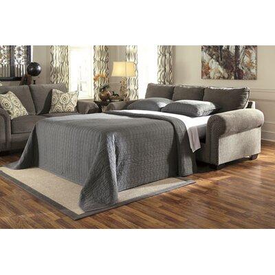 Queen Sleeper Sofa by Benchcraft