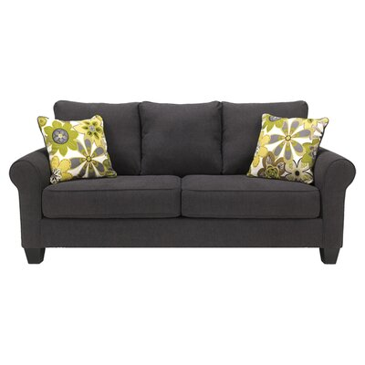 Oaktown Sleeper Sofa by Benchcraft
