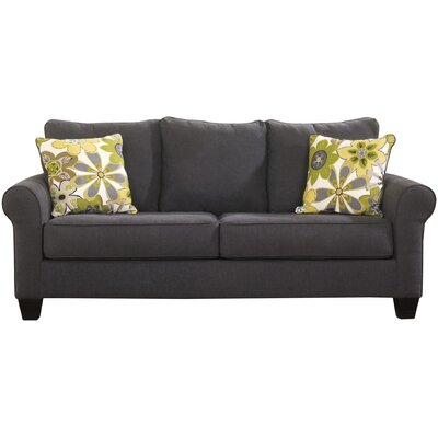 Benchcraft GNT3415 Oaktown Sofa