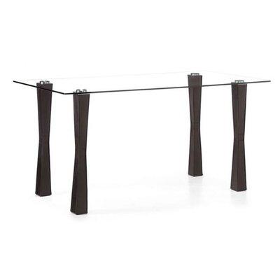 Stilt Counter Height Pub Table by dCOR design