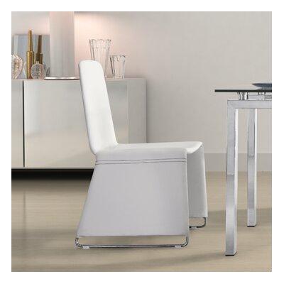 dCOR design Nova Parsons Chair