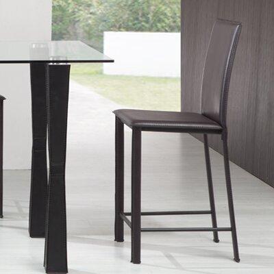 Stilt Dining Table by dCOR design