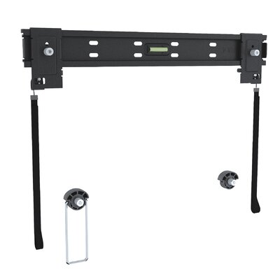 "Bracket Fixed Wall Mount for 23"" - 37"" Flat Panel Screens Product Photo"