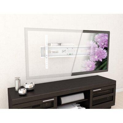 "Full Motion Extending Arm/Swivel/Tilt Wall Mount for 32"" - 60"" Flat Panel Screens Product Photo"