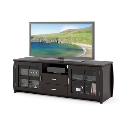 dCOR design Washington TV Stand