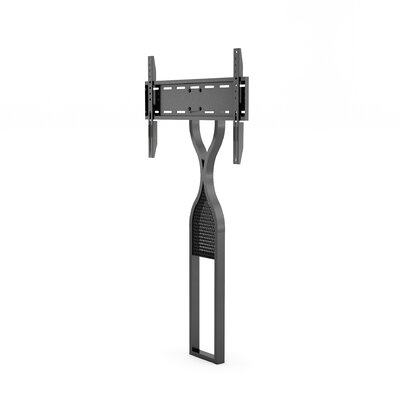 "Swivel Floor Stand Mount for up to 60"" Screens Product Photo"