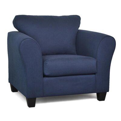 Skylar Chair by Piedmont Furniture