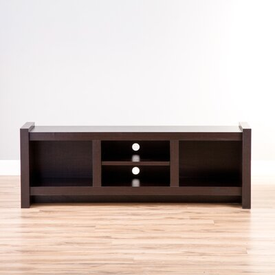 TV Stand by Mercury Row