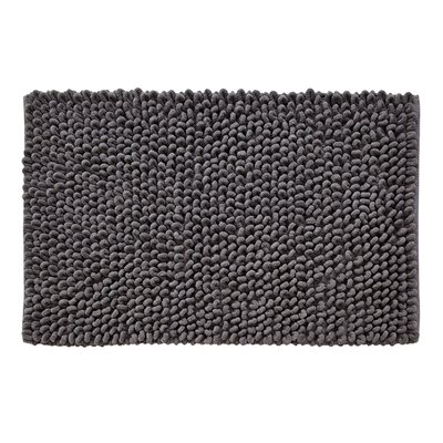 Micro 3 Piece Bath Rug Set by Better Trends