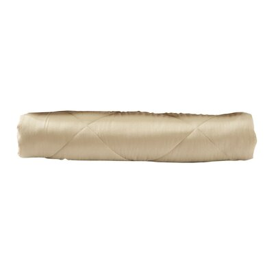 Luxury Home Down Alternative Blanket by Home Fashions
