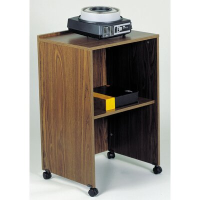 Oklahoma Sound Tabletop Lectern Base