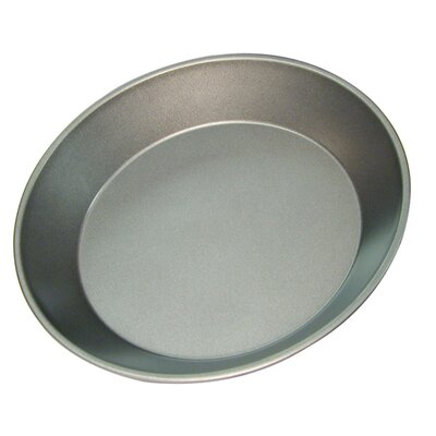 Non-Stick Round Pie Pan by Culinary Edge