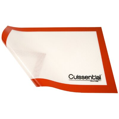 SlickMat Non-stick Baking Mat by Kuissential