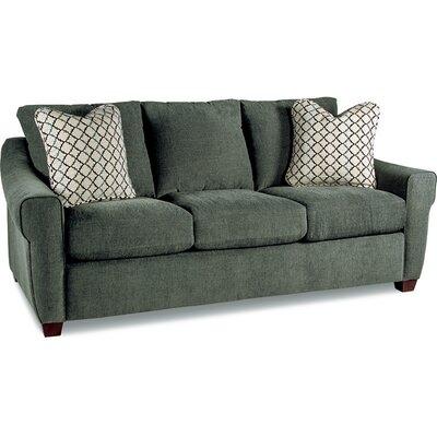 Keller Premier Sofa by La-Z-Boy