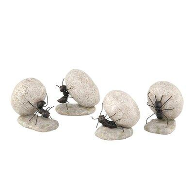 Ants Garden Statues by Boston International