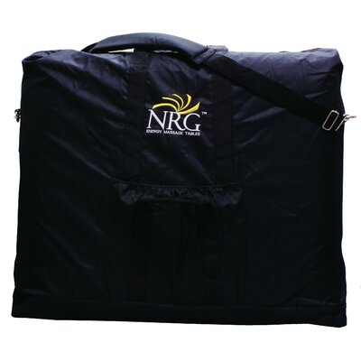 Standard Carry Case by NRG
