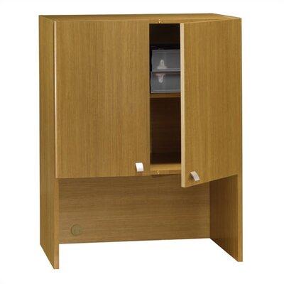 Bush Business Furniture Quantum Storage Hutch