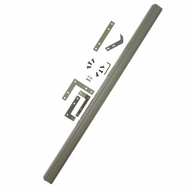 Bush Business Furniture ProPanel Collection- Hi-Lo Connector Kit
