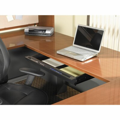 Bush Business Furniture Pencil Drawer