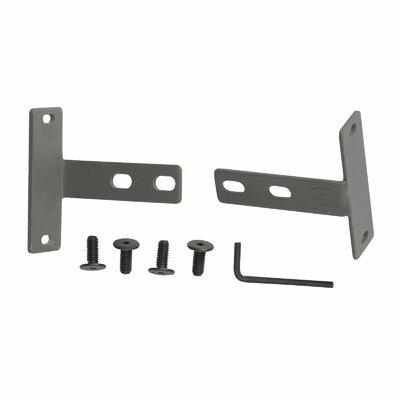 Bush Business Furniture ProPanel Collection- Wall Connector Kit