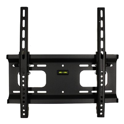 """TygerClaw Universal Wall Mount for 26""""-47"""" Flat Panel Screens Product Photo"""